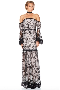 TL170170D-Stole-The-Show-Gown-front
