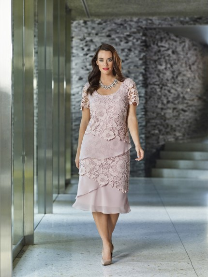 Beautiful Lace Just In At Glynde More Styles In Store
