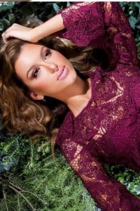 Pasduchas_Yolanda_dress_close_grande 600x882