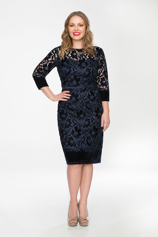 Australia's most loved boutique plus size clothing brand for women, sizes 10 to Shop for plus size tops, dresses, pants or plus size evening wear fashion. Find perfect items designed to make you look and feel great.