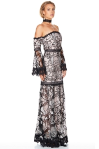 TL170170D-Stole-The-Show-Gown-side