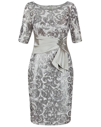 Gorgeous new Mother of the Bride and Groom dresses now in at the ...