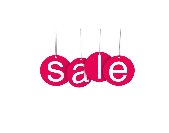 winter sale now on at our newton store